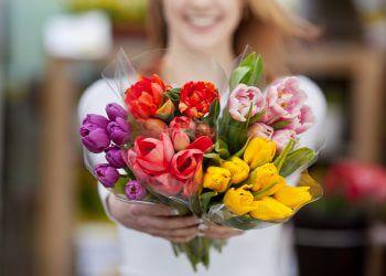 quelles fleurs pour quelle occasion