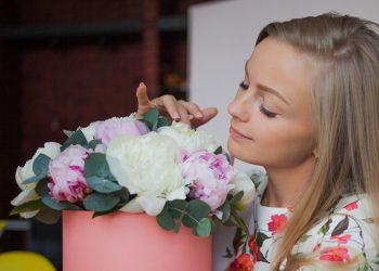 offrir des fleurs en toute occasion